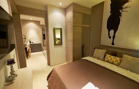 savanna sands elegant 2 bedroom condos large 2 bedroom condos in jomtien pattaya for sale now