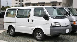 nissan tsuru 2014 nissan vanette 1997 review amazing pictures and images u2013 look at