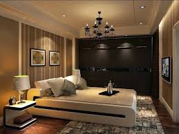 Wall Ceiling Designs For Bedroom Bedroom Ceiling Decor Bedroom Ceiling Decor Photo 1 Bedroom