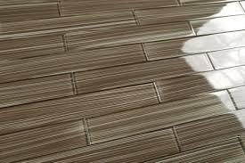 Tile For Kitchen Backsplash Mississippi Mudl