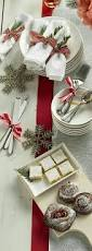 Christmas Table Decoration Ideas by 406 Best Christmas Ideas And Inspiration Images On Pinterest