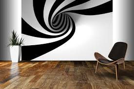 abstract wall murals wall art decor home design art wall mural abstract spiral wall mural by fotolia wallsauce com beautiful abstract art