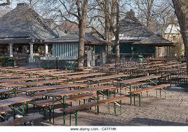 German Beer Garden Table by Empty Beer Garden Stock Photos U0026 Empty Beer Garden Stock Images