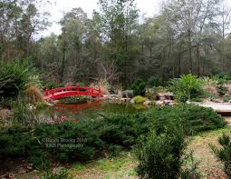 Botanical Gardens Dothan Alabama More From The Dothan Area Botanical Gardens Rrb Photography