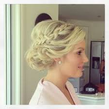 upstyle hair styles ideas about upstyle hairstyles for weddings undercut hairstyle