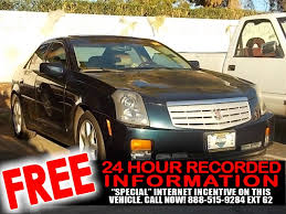 2006 cadillac cts price 2006 cadillac cts price quote arizona auto express