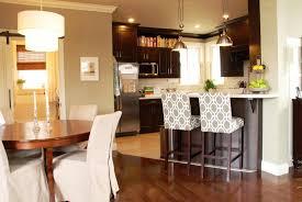 bar stools ikea bar stools usa kitchen high ashley furniture