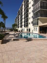 carlos pointe penthouse 8 florida vacation rentals