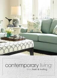 find high quality furniture at south africa u0027s ashley furniture