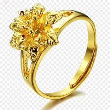 jewellery rings engagement images Engagement ring gold jewellery wedding ring gold rings jpg