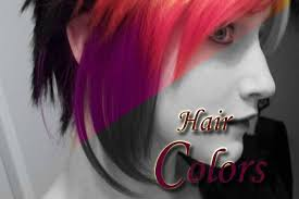 Change Hair Color Online Free Hair Color Changer Real Pro Android Apps On Google Play