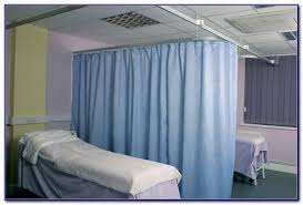 Curtain Track Rollers Hospital Curtain Track For Home Use Curtain Home Design Ideas