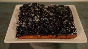cherry cake recipe the chew abc