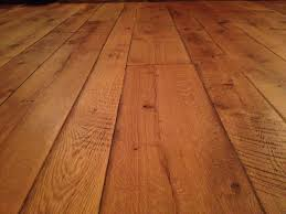 Laminate Floor Heating The Right Flooring For Underfloor Heating Arkitexture