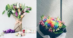 best flower delivery service 10 best flower delivery services in kuala lumpur and klang valley