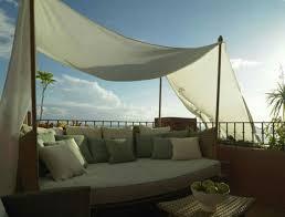 seitensichtschutz fã r balkon 41 best balkon images on balcony gardening balcony
