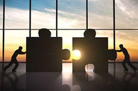 3eme bureau corporate finance a conseillé le groupe immobilier jrbc et