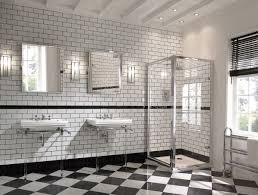 imperial traditional victorian styled bathroom toilets