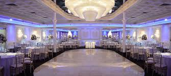 wedding halls in nj catering company nj