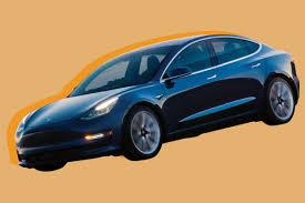tesla model 3 the 25 best inventions of 2017 iphone x tesla model 3 time