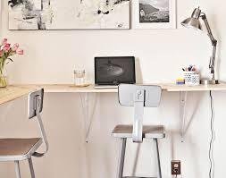 Quality Computer Desk Desk Building A Standing Desk Wonderful Double Corner Desk Diy