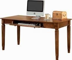 corner desk ashley furniture office hutch tag office desk with hutch ashley furniture desks