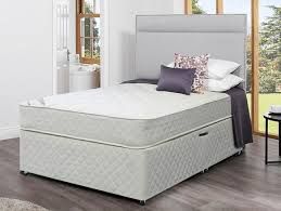 Next Day Delivery Bedroom Furniture Beds Next Day Archers Sleepcentre