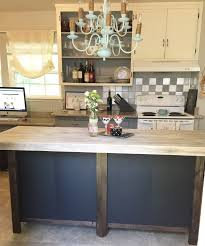 kitchen amusing diy bookcase kitchen island surprising full