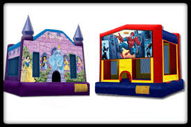 party rentals az bounce houses party rentals water slides