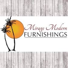 Modern Line Furniture Reviews by Mirage Modern Furnishings 68 Photos U0026 96 Reviews Furniture
