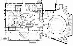 denver museum of nature u0026 science space odyssey group delphi