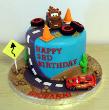 24 best jacob cars birthday images on pinterest car cakes