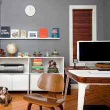 DesignCast  The Graphic Designers Home Office Digitally - Graphic designer home office