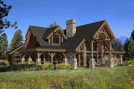 texas stone house plans texas ranch style country house plan by austin home designer this