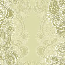 traditional design pattern with traditional indian ornamental design floral cool