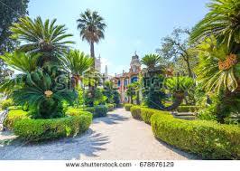 Villa Park Landscape by Seaside Villa Stock Images Royalty Free Images U0026 Vectors