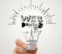 best niche industries website design tips dson