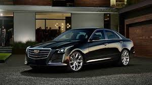 used cadillac cts las vegas 24 hr test drive in las vegas cadillac cts ats ct6 xts