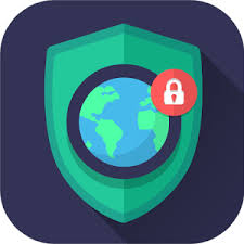 free vpn apk free vpn by veepn v1 0 6 unlocked apk is here on hax