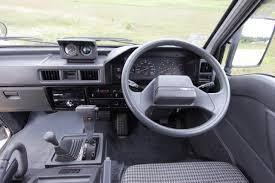 mitsubishi interior car picker mitsubishi star wagon interior images