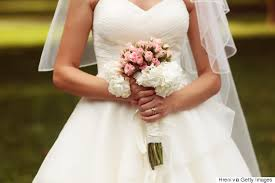in wedding dress the amount women spend on wedding dresses may you