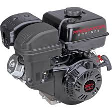 go kart engines predator engines predator engines dallas go