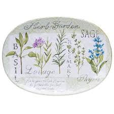painted platter cheap painted platter find painted platter deals on line at
