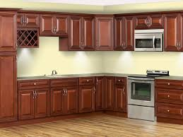 Kitchen Cabinet Doors Wholesale Kitchen Cabinets For Less Ready Built Kitchen Units Cheap