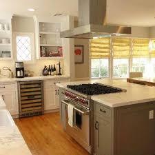 9 kitchen island kitchen island with cooktop 9 best kitchen images on