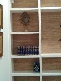 wallpaper that looks like bookshelves bookshelves wallpaperlady s blog
