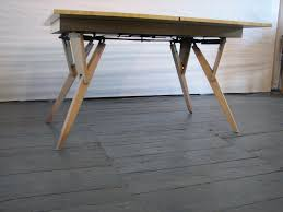 Convertible Dining Room Table by Dining Table Converts To Coffee Table