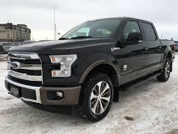 new 4 door jeep truck new 2017 ford f 150 king ranch 4 door pickup in edmonton 17lt9211