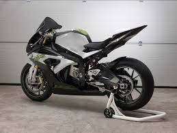 electric motorcycle bmw err electric motorcycle revealed
