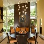 Home Decorating Tips Home Decoration Tips Fresh Home Decorating Tips Hdviet